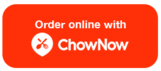 ChowNow
